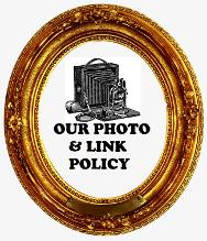 Go to our Photograph & Web link Policy